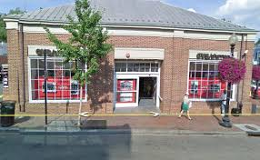 cvs brings transparency to georgetown greater greater washington and here s what it looks like now