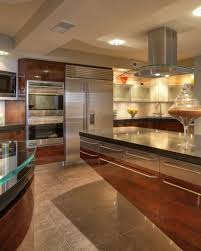 kitchen lighting above cabinet lighting kitchen and stainless steel d pull handles also large clear glass above cabinet lighting