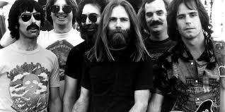 <b>Grateful Dead</b>: <b>Anthem</b> of the Sun (50th Anniversary Deluxe Edition ...