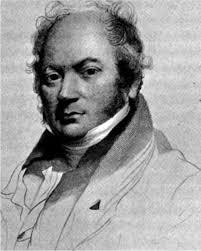 John Thomas Smith, engraved by Willam Skelton, from a drawing by John Jackson. John Thomas Smith, engraver, artist and author - john-thomas-smith-engraved-by-willam-skelton-from-drawing-by-john-jackson-r-a