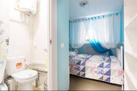 "Мини-отель <b>эконом класса</b> "" Квартира N5 "", Санкт-Петербург ..."