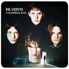 The <b>Verve - A Northern</b> Soul - LPx2 – Rough Trade
