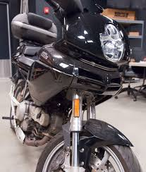 how to tips for installing auxiliary lights on your motorcycle lot of lights and it feels basic and repetitive at this point for me i ve also a lot of really crappy wiring articles they re dry at very best