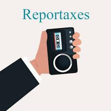 Reportaxes Radio Ateneo