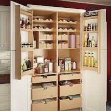 Kitchen Cupboard Interior Fittings Kitchen Storage Kitchen Storage Solutions From Magnet Trade