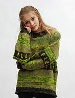 Женские джемпера <b>свитера</b> в России. Сравнить цены, купить ...