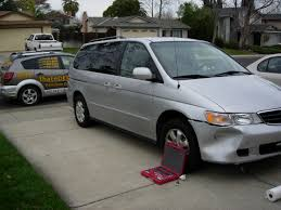Auto Dent Removal Dent Repair In San Francisco Paintless Dent Removal Mobile Auto