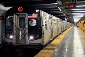 Image result for nyc subway