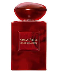 <b>Armani Prive</b> - <b>Rouge Malachite</b> Eau de Parfum - saks.com