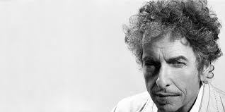 <b>Bob Dylan</b> - Music on Google Play