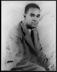 caged bird essay  black authors everyone should read   pbs born in mississippi in   richard wright
