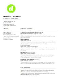 resume examples sample resume of interior decorator resume resume examples cover letter interior design resume template interior design sample resume of