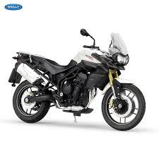 <b>WELLY</b> 1:18 Yamaha YP240DX литой под давлением сплав ...