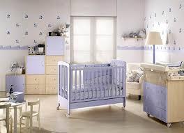 dormitorio lila