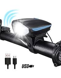 <b>Cycling Lights</b> & Reflectors Online : Buy <b>Lights</b> & Reflectors for ...