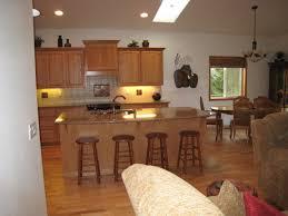 Small Kitchen Island Designs Kitchen Island With Sink Kitchen Island Waraby