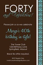 birthday invitation templates for adults com birthday invitation templates for adults cloudinvitation
