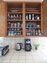 photos kitchen cabinet organization: i  bella kitchen organizing drink cabinet