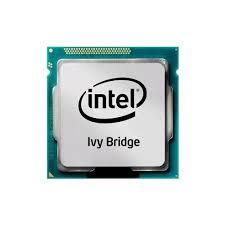 <b>Процессор intel pentium g2020</b> ivy bridge (2900mhz, lga1155, l3 ...
