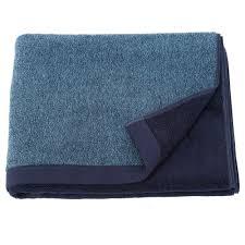 <b>Банное</b> полотенце, темно-синий, меланж <b>ХИМЛЕОН</b> (604.429.05 ...