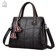Maidy Handbag Store - Small Orders Online Store, Hot Selling and ...