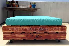 diy pallet daybed buy pallet furniture