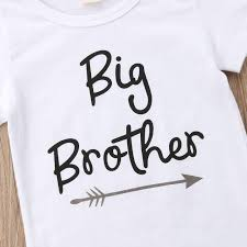 2018 Brand New Casual Newborn <b>Baby Boy Girls Summer</b> T-shirt ...