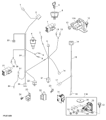 wiring diagram for john deere wiring image wiring diagram of john deere 111 the wiring diagram on wiring diagram for john deere 4430