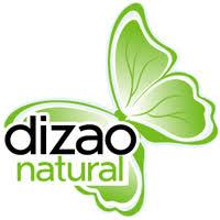 <b>Dizao</b> | <b>маски</b> для лица и патчи от <b>Дизао</b>, отзывы на Randewoo.ru