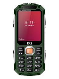 Мобильный <b>телефон 2817</b> Tank Quattro Power <b>BQ</b>. 10958340 в ...