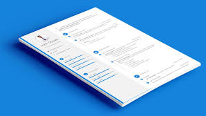 resume templates functional sample inside 81 amazing 81 amazing resume builder templates