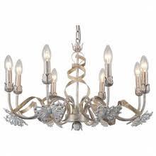 <b>Arte Lamp</b> Libellula <b>A8626AP</b>-<b>1WG бра</b> купить в Москве. Цены ...