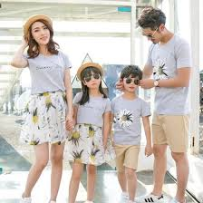 Shop <b>Family matching mother daughter</b> father son dad mommy me ...