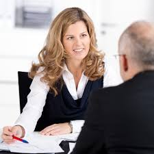get the job by boosting your job interview confidence femside com get the job by boosting your job interview confidence