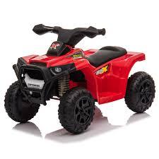 Электромобиль детский - купить <b>детские электромобили</b> для ...