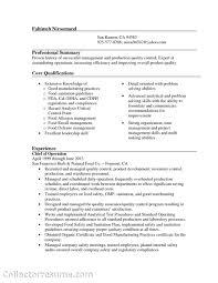 sample cv quality assurance manager sample customer service resume sample cv quality assurance manager quality assurance manager job description sample monster quality assurance manager resume