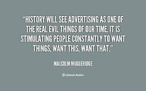 Malcolm Muggeridge Quotes   Quotations via Relatably.com
