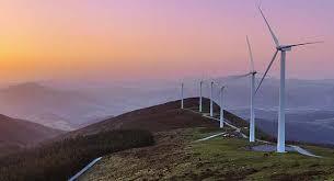 <b>Solar Power</b> | <b>TÜV</b> SÜD