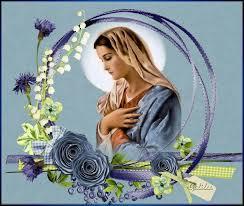 Kết quả hình ảnh cho lễ truyền tin cho đức mẹ