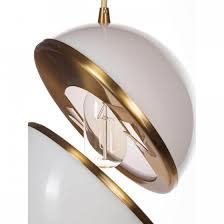 Подвесной <b>светильник Loft IT</b> Crescent <b>5063</b>-<b>B</b> — купить в ...