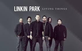 Koleksi Lagu Linkin Park