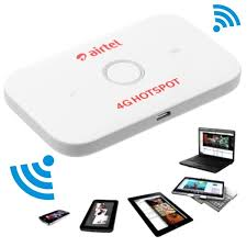 <b>Unlocked</b> HUAWEI E5573 <b>LTE FDD</b> Cat4 <b>150Mbps 4G</b> Pocket WiFi ...