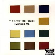 <b>Painting</b> It Red: Amazon.co.uk: Music