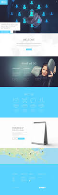 website template  hrc human resources custom website  website design template 55149 resources consulting jobs finder search bank portal career company opportunities resume gtgt