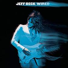 <b>Jeff Beck</b> - <b>Wired</b> - Amazon.com Music