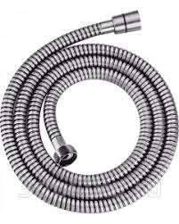 <b>Zorg</b> A 7 SL серебро <b>душевой шланг</b> купить в Москве. Цены ...