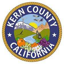 kern county union high