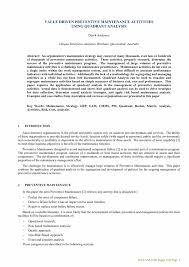 essay classical argument    college paper helpessay classical argument