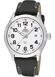 <b>Часы Swiss military SM34024</b>.<b>08</b> - купить мужские наручные <b>часы</b> ...