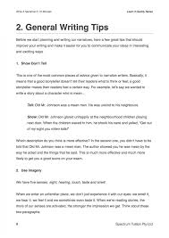 example of a thesis statement in an argumentative essay examples writing service narrative form essay wjec english literature personal narrative essay examples for 5th grade narrative